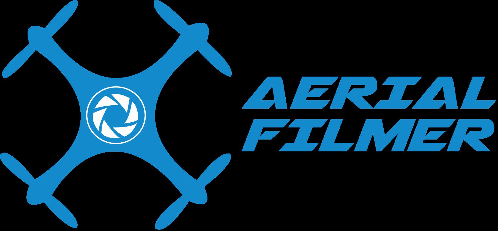 Aerial Filmer